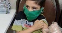 آغاز واکسیناسیون دانشآموزان از دو هفته آینده
