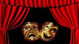 سلبریتی زدگی؛ آفت فیلم تئاتر/ بازیگران نابلدی که به دنبال امرار معاش خود هستند