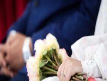 به صدا درآمدن زنگ خطر پیری کشور با کاهش نرخ ازدواج/ وقتی قانون حمایت از زوجهای جوان اجرا نمیشود