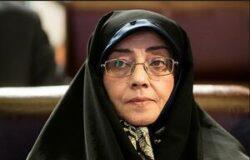 اشرف بروجردی: در انتخابات باید بازنگری شود