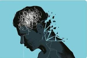 افسردگی دومین عامل منجر به ناتوانی در جهان در ۲۰ سال آینده/ معضل افسردگی تغییر خلق بهسمت غم و اندوهگینی است