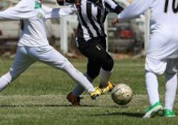 سه فوتبالیست بانوی اردبیل به تیم های لیگ برتری پیوستند