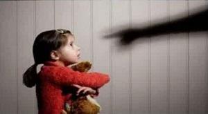 با آزار جنسی کودکانمان مقابله کنیم