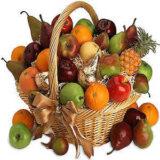 بهترین زمان مصرف میوه ها چه زمانی است؟