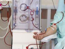 بیماران پیوندی قربانی کمبودهای دارویی/ بیماران به جیرهبندی دارو افتادند