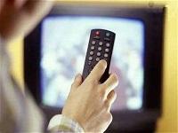 تهدید جدی بنیان خانواده با سریالهای ماهوارهای/ وقتی فرهنگ غربی در خانه ایرانیها جا باز میکند