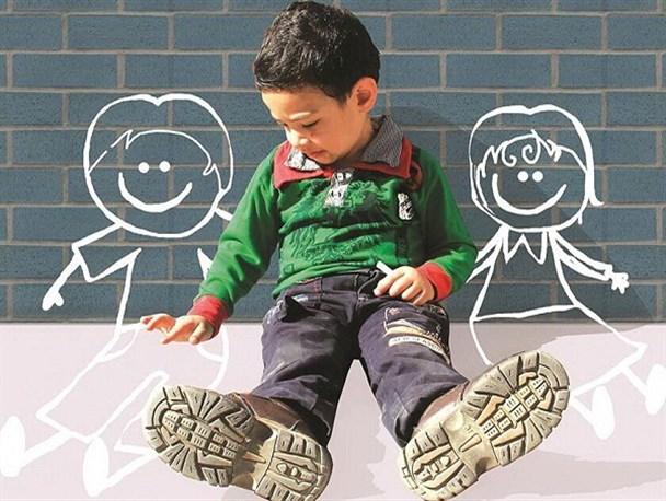 تعدد فرزندان با بهداشت فردی خانواده و جامعه پیوند خورده است/ مشکلاتی که گریبانگیر تکفرزندان می شود
