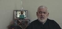 مراسم چهلمین روز عروج ملکوتی اژدر انقلاب در اردبیل برگزار می شود