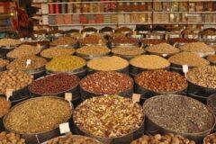خوراکیهای ممنوعه در شب یلدا/ مبتلایان به دیابت و چربی خون بخوانند