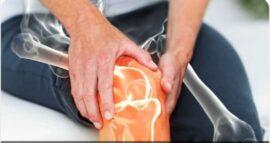 چرا لبنبات برای دردهای مفصلی مضر است؟