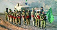 دفاع مقدس، سمبل عزت و اقتدار ملت ایران
