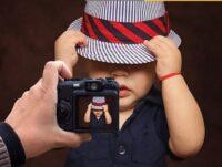 وقتی دنیای شیرین کودکی در محاصره تجملات رنگ میبازد/ زندگیهای لاکچری؛ تحفه شوم فضای مجازی