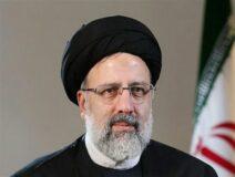 اولین نشست خبری رئیس جمهور منتخب ایران فردا برگزار میشود