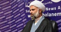 مراسم سالگرد ارتحال امام خمینی (ره) در استان اردبیل برگزار می شود
