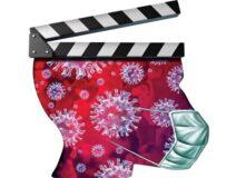سینما و شبکه خانگی آری؛ تلویزیون نه!/ خانه سینما پاسخ دهد؛ چرا خواهان تعطیلی فیلم های سینمایی نبودید؟