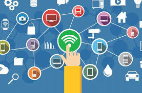 چرا داشتن شبکه ملی اطلاعات از نان شب برای ما ضروری تر است؟