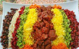 غذاهای سنتی اردبیل را بشناسیم