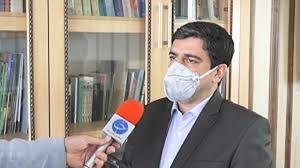 مراکز گردشگری و رفاهی شهرستان اردبیل از روز دوشنبه هفته آینده تعطیل می شود
