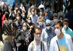مراقب ماسک های آلوده باشید/چه کسانی نباید ماسک بزنند؟