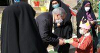 آغاز تدریجی فعالیت آموزشی حضوری در اردبیل/عدم حضور دانشآموزان در مدرسه موجب محرومیت از عناصر تربیتی میشود