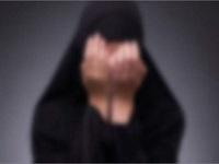 «همسرآزاری»؛ دردی که همپای آسیبهای اجتماعی نمایانتر میشود/ سیلی پنهان «اقتصاد و اعتیاد» بر امنیت خانواده