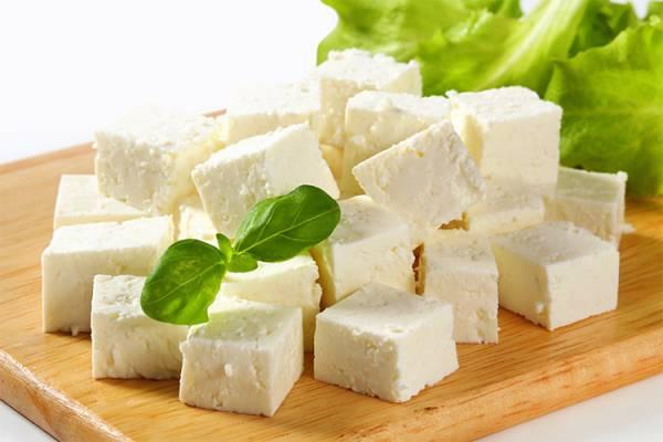 خواص و مضرات پنیر که قبل مصرف آن بهتر است بدانید