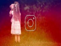 خارج شدن کودک از مسیر رشد طبیعی با شوآف های مجازی والدین/ بحران هویت در نوجوانی؛ ارمغان استفاده ابزاری از کودکان در فضای مجازی