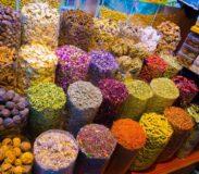 گیاهان دارویی، معجزه شفا بخش طبیعت/ طلایی که از خاک میروید