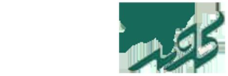 پایگاه خبری تحلیلی بانوی کوثر  |  رسانه مستقل و مجازی به مدیر مسئولی فاطمه عباسی با مجوز رسمی شماره 78926 معاونت امور مطبوعاتی وزارت فرهنگ و ارشاد اسلامی است.
